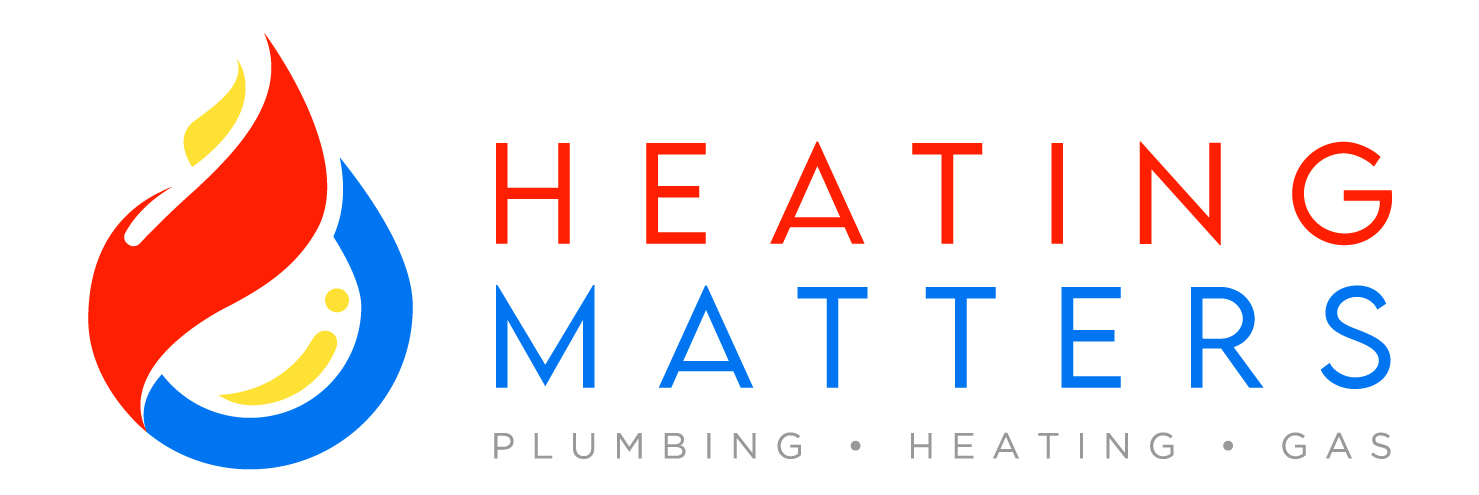 Heating Matters Ltd Verified Logo