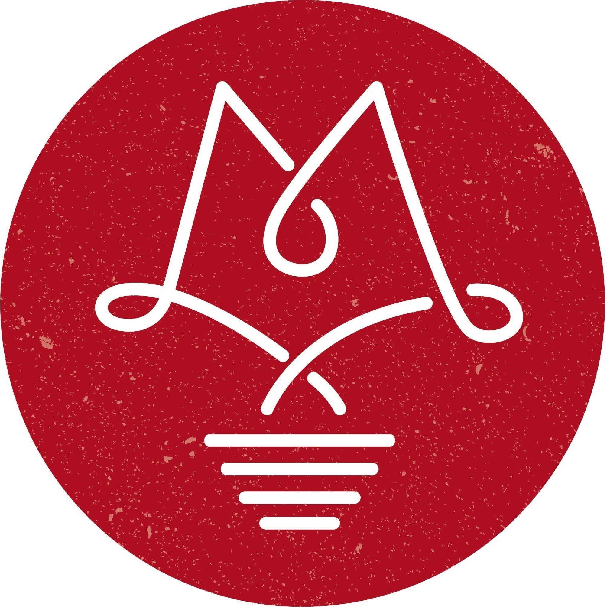 MRBE LTD Verified Logo