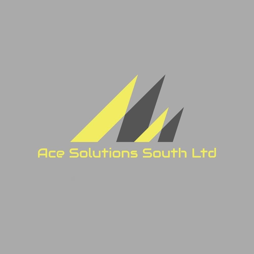 Ace Solutions South Ltd Verified Logo