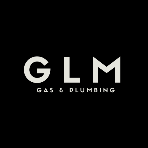 GLM Gas & Plumbing Verified Logo