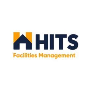 Hits Facilities Management Ltd Verified Logo