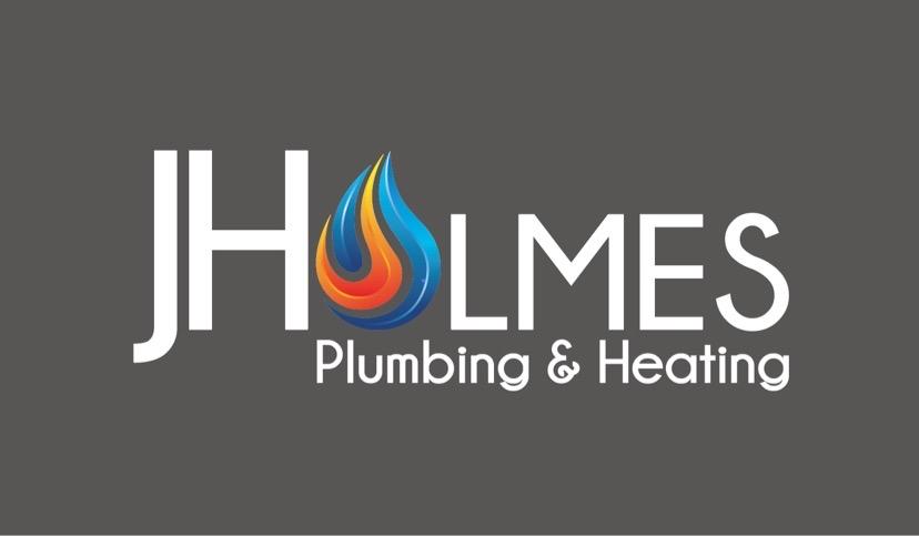 JHPH Ltd Verified Logo