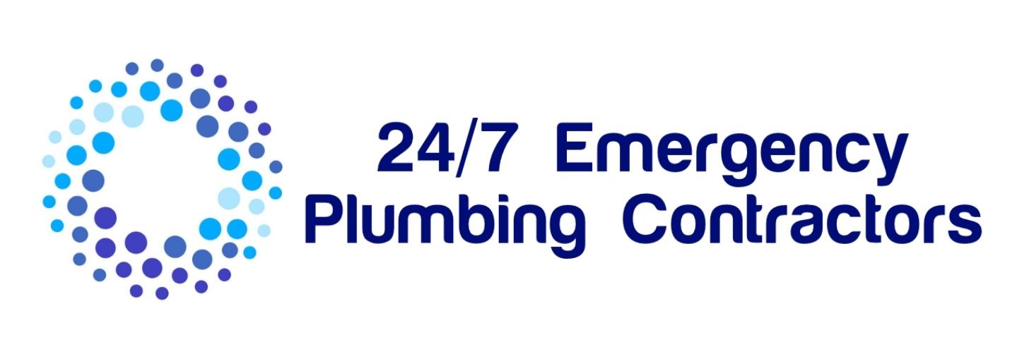 24/7 Emergency Plumbing Contractors Verified Logo