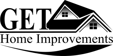Get Home Improvements Verified Logo