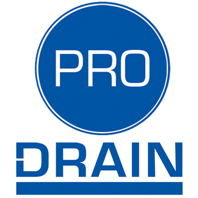 Pro Heating & Plumbing Ltd & Pro-Drain Ltd Verified Logo