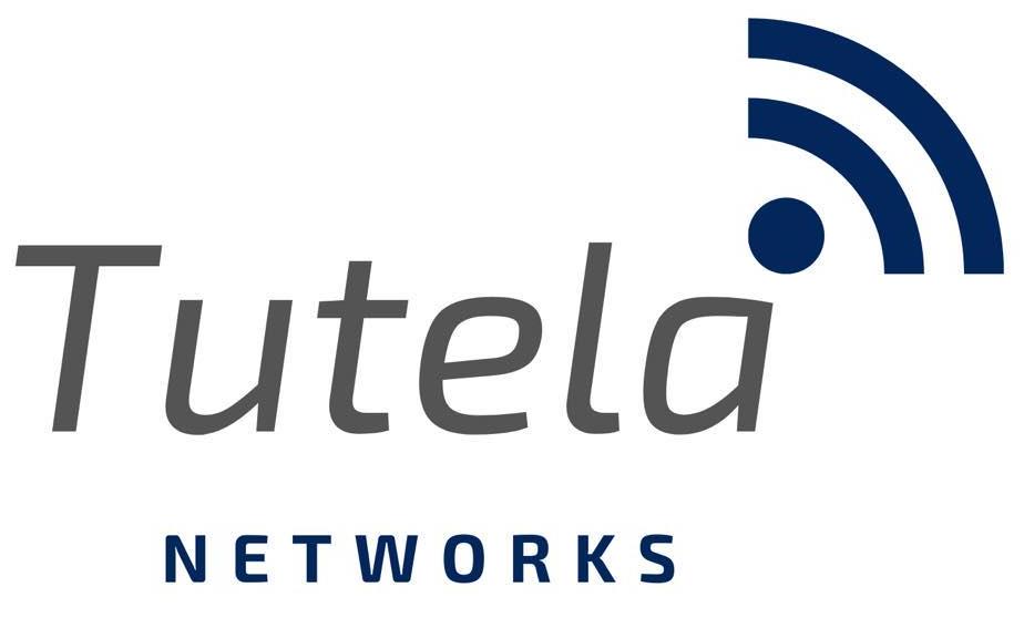 Tutela networks limited Verified Logo
