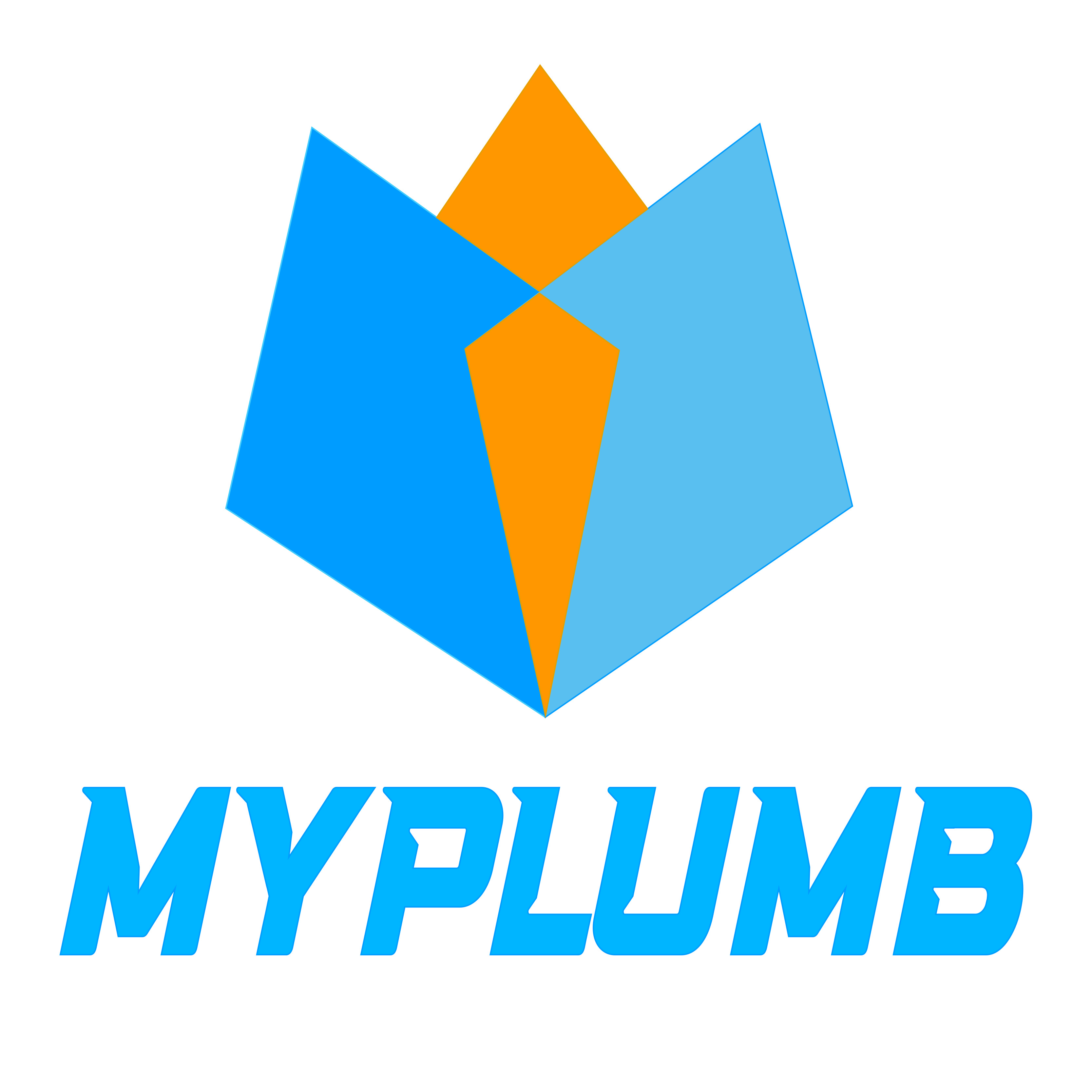 MyPlumb Verified Logo