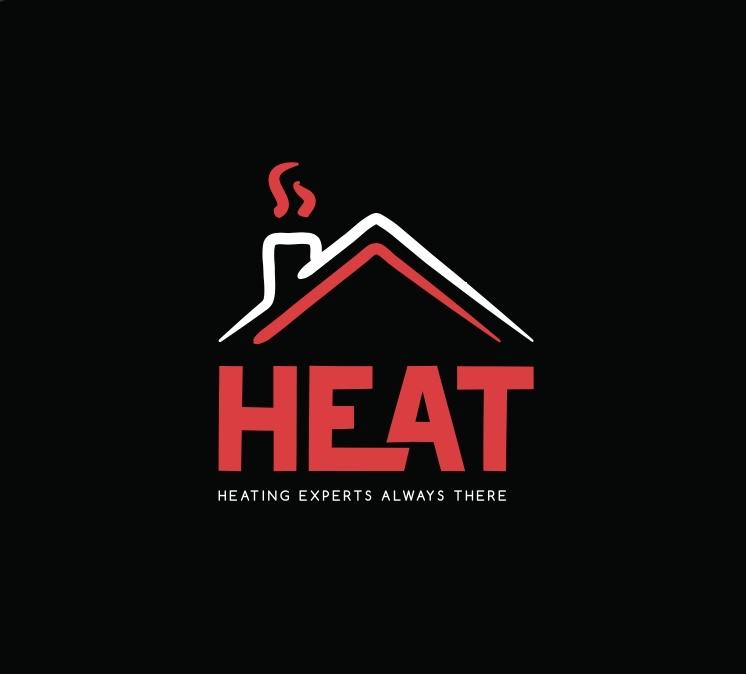 Heat Worcester Ltd Verified Logo