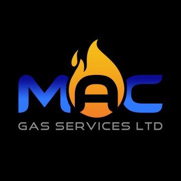 Mac Gas Services Ltd Verified Logo