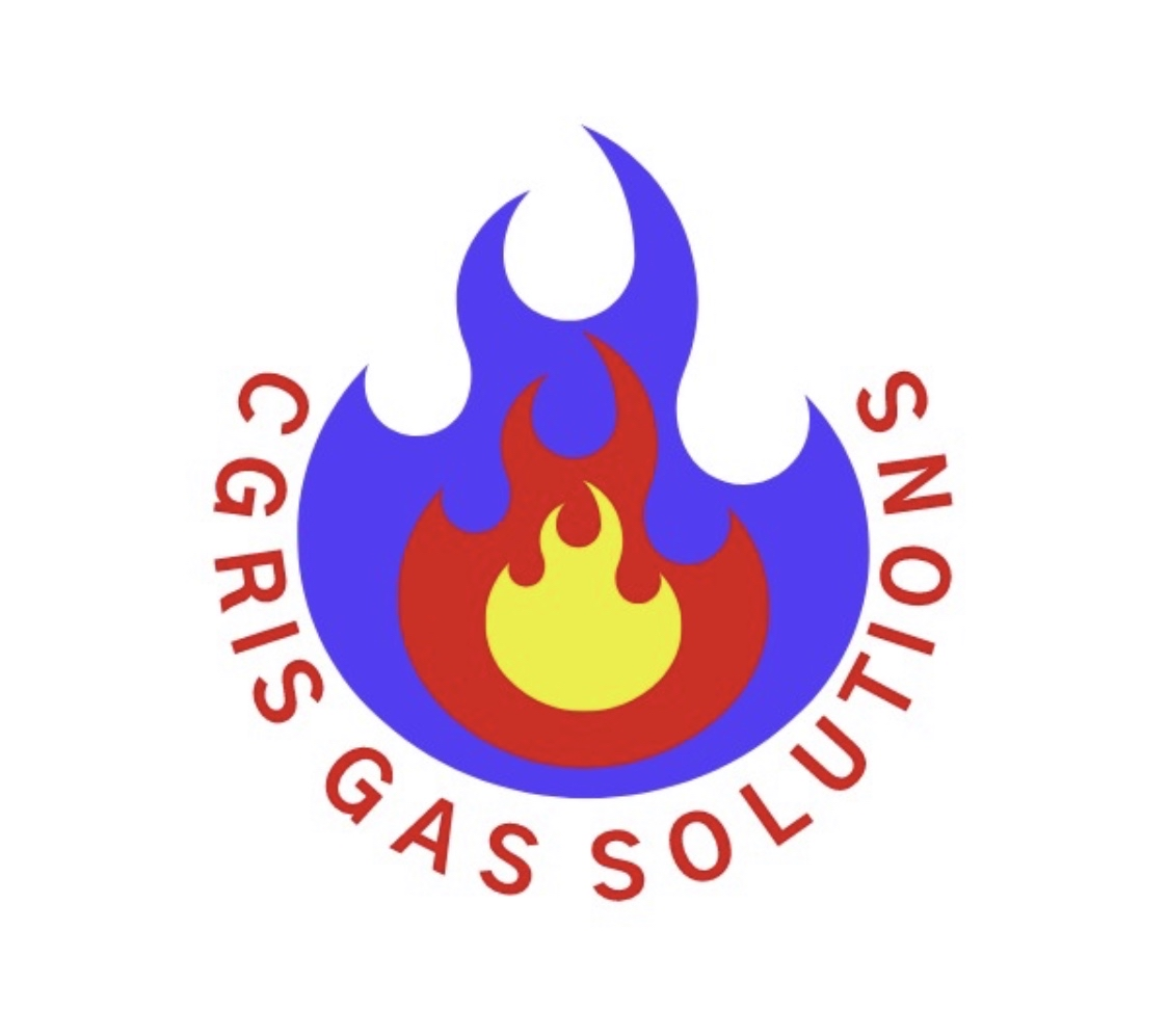 CGRIS Gas Solutions Verified Logo