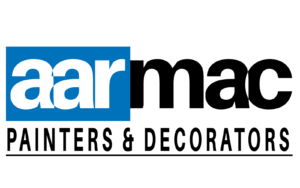 Aarmac painters and Decorators (Ames Tapers) Verified Logo