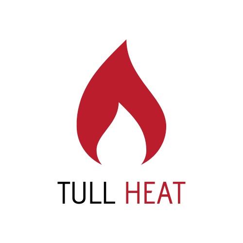 Tull Heat Verified Logo