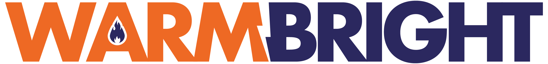 Warmbright Limited Verified Logo