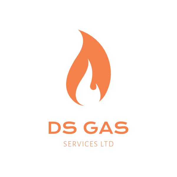 DS GAS SERVICES LTD Verified Logo