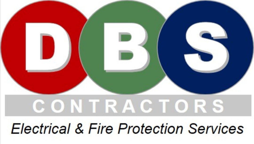 DBS contractors Verified Logo