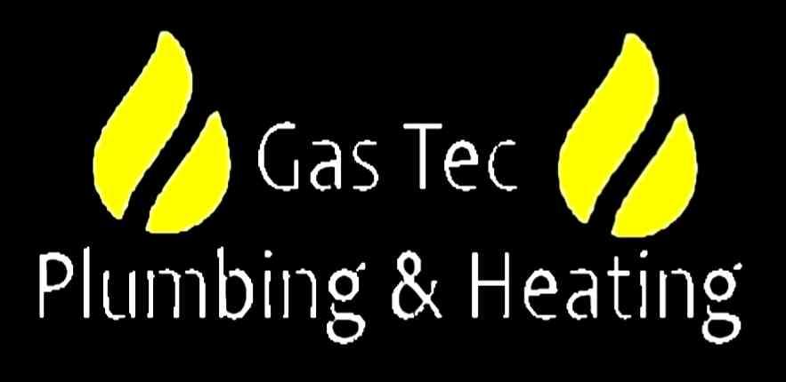 Gas Tec Plumbing And Heating  Verified Logo