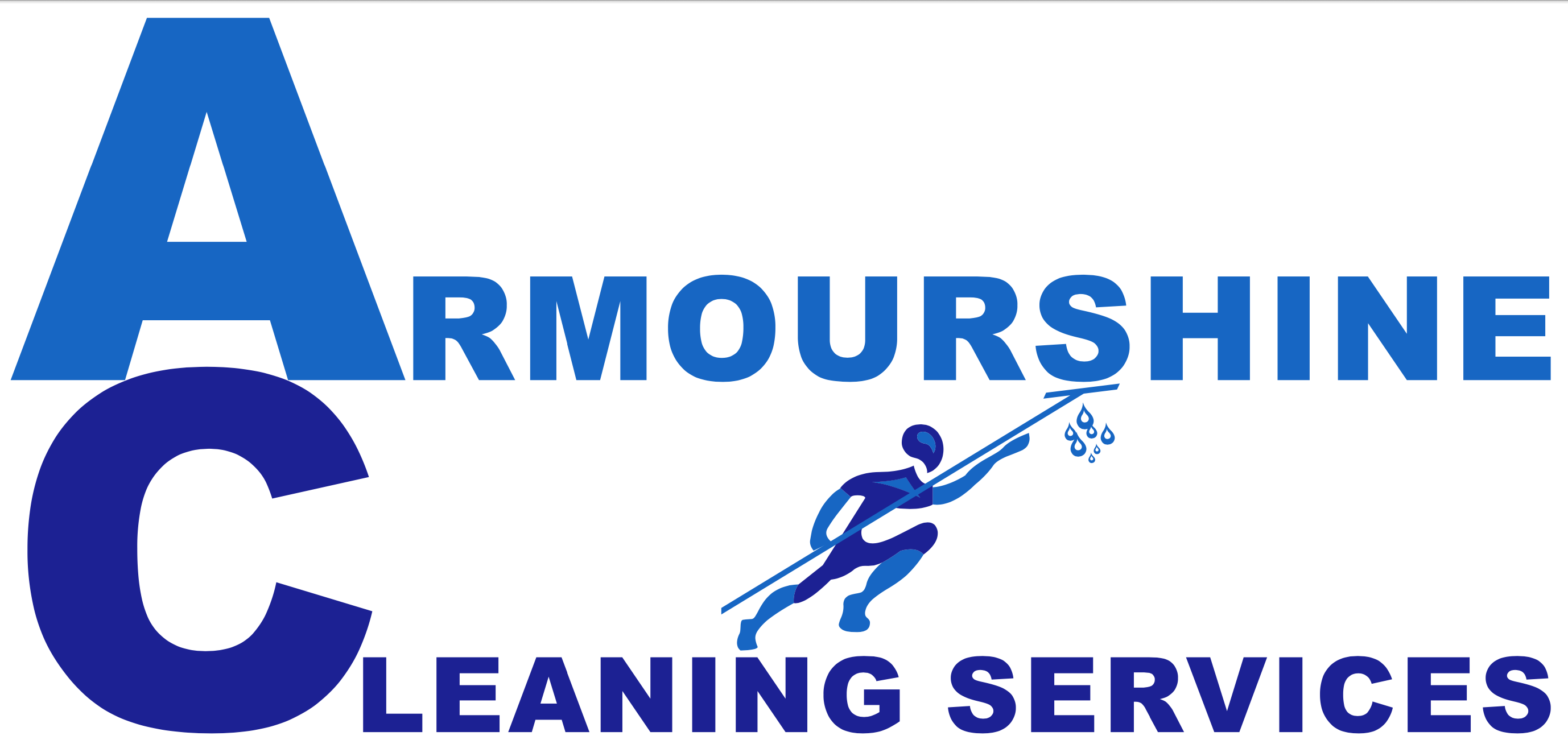 Armourshine Cleaning Services Verified Logo