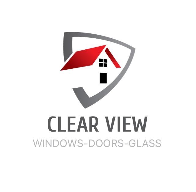 Clear View Double Glazing Ltd  Verified Logo