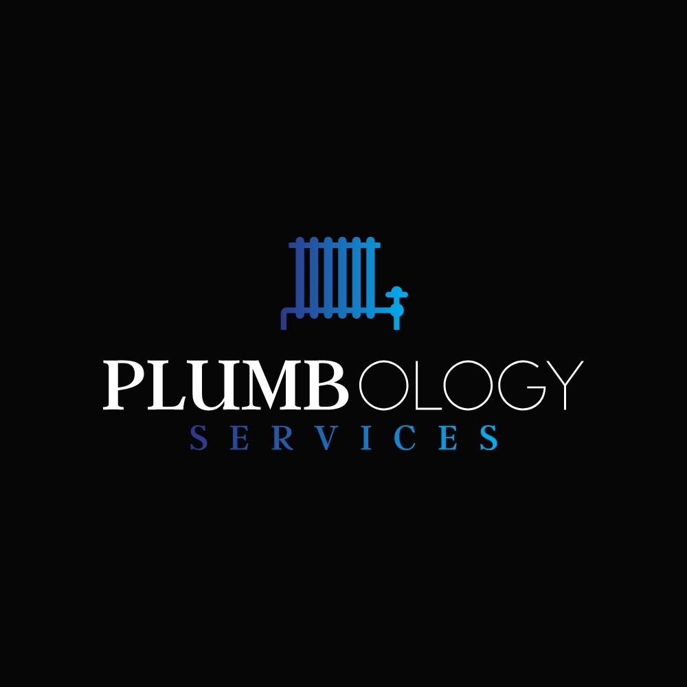 Plumbology Services Verified Logo