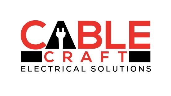 Cablecraft Verified Logo