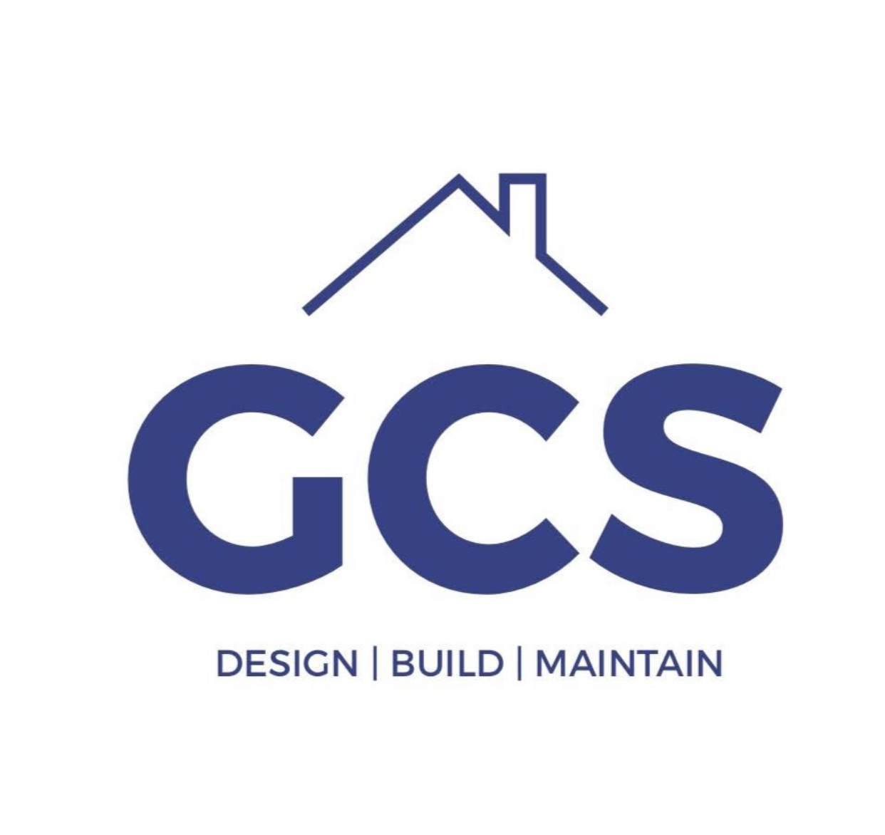 Grant Construction Services Limited Verified Logo