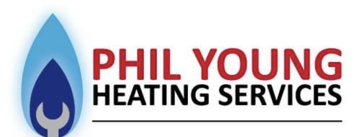 Phil Young Heating Services Verified Logo