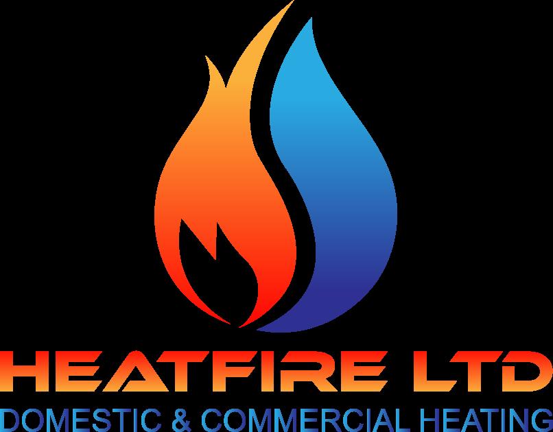 Heatfire Ltd Verified Logo