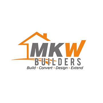 MKW Builders Ltd Verified Logo