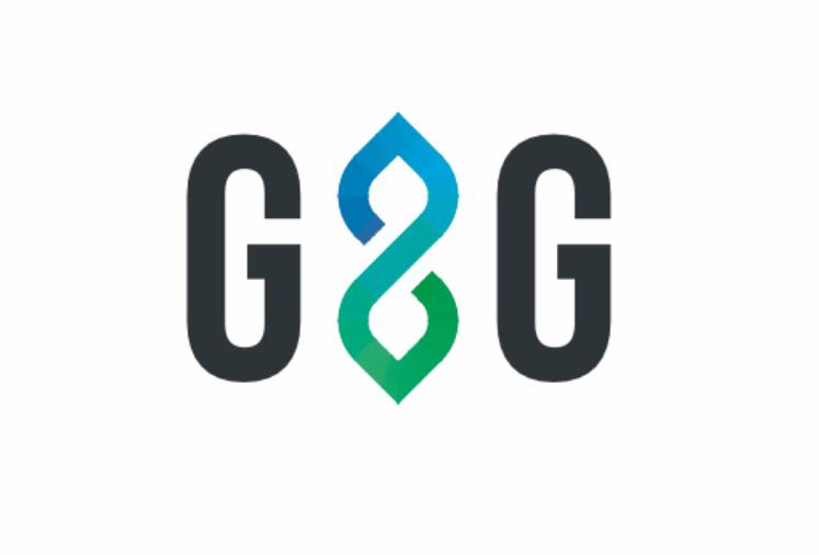 Grove Gas Verified Logo
