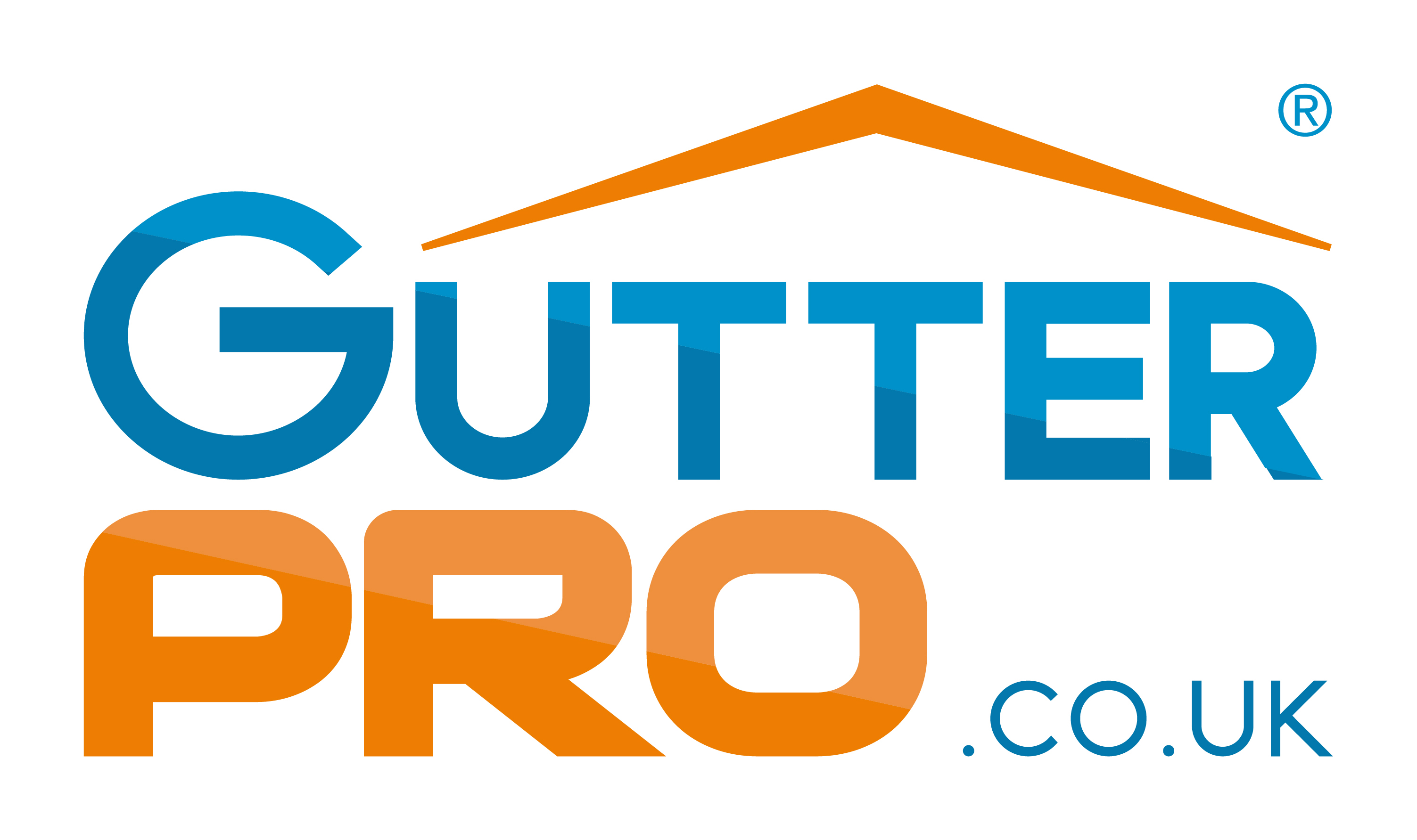 GutterPRO London South Verified Logo
