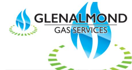 Glenalmond Gas Services Ltd Verified Logo