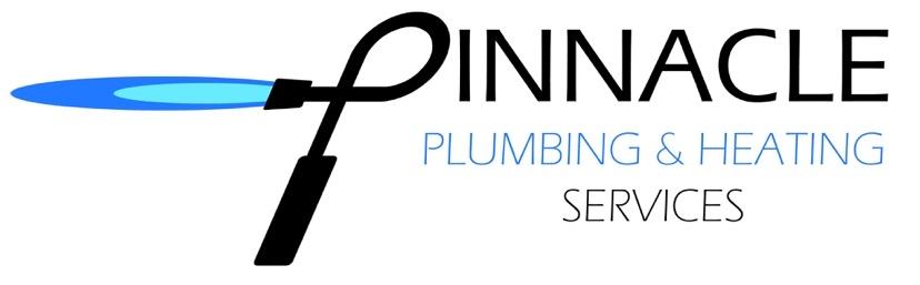 Pinnacle plumbing & heating  Verified Logo