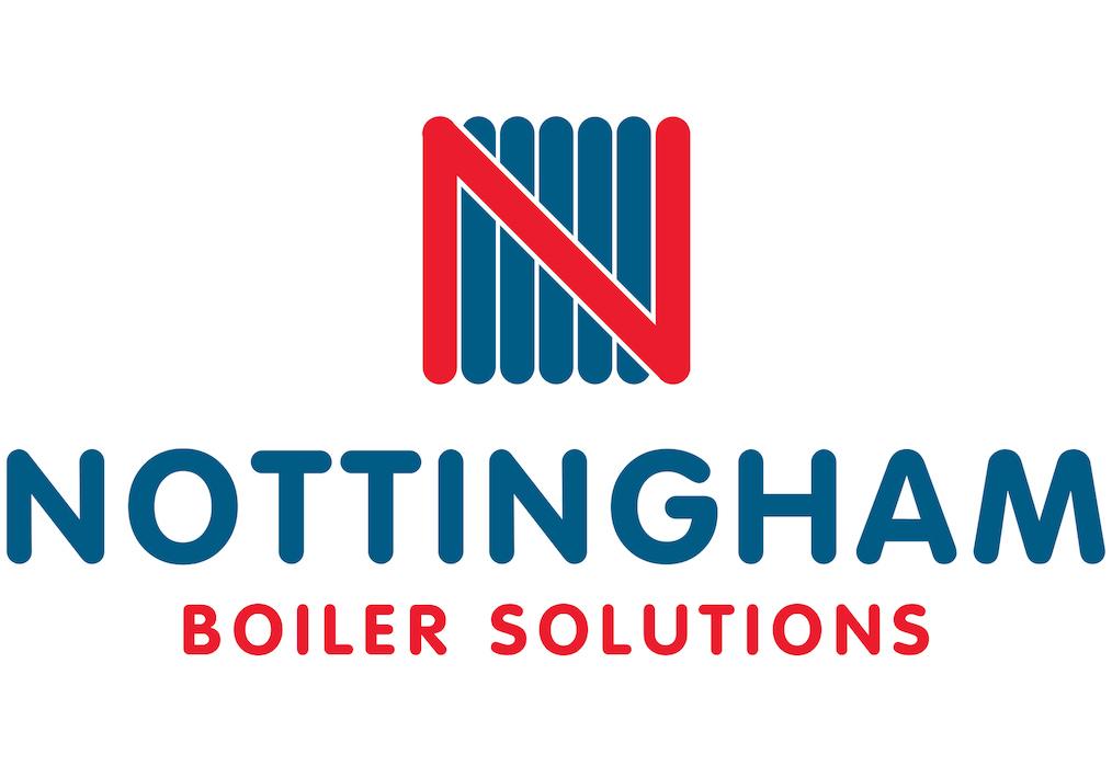 Nottingham Boiler Solutions Verified Logo