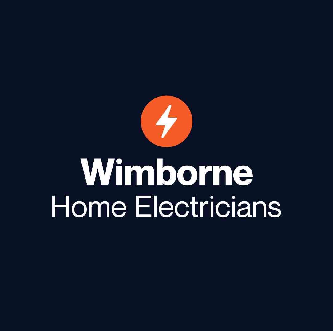 Wimborne Home Electricians Ltd Verified Logo