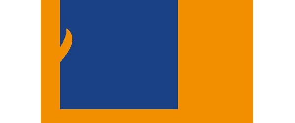 HydraGas Verified Logo