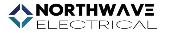 Northwave Electrical  Verified Logo