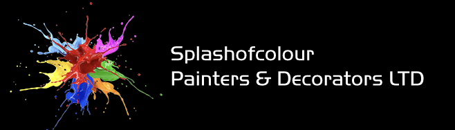 Splashofcolour Contractors Verified Logo