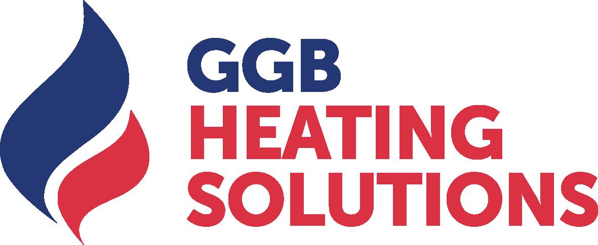 GGB Heating Solutions Verified Logo