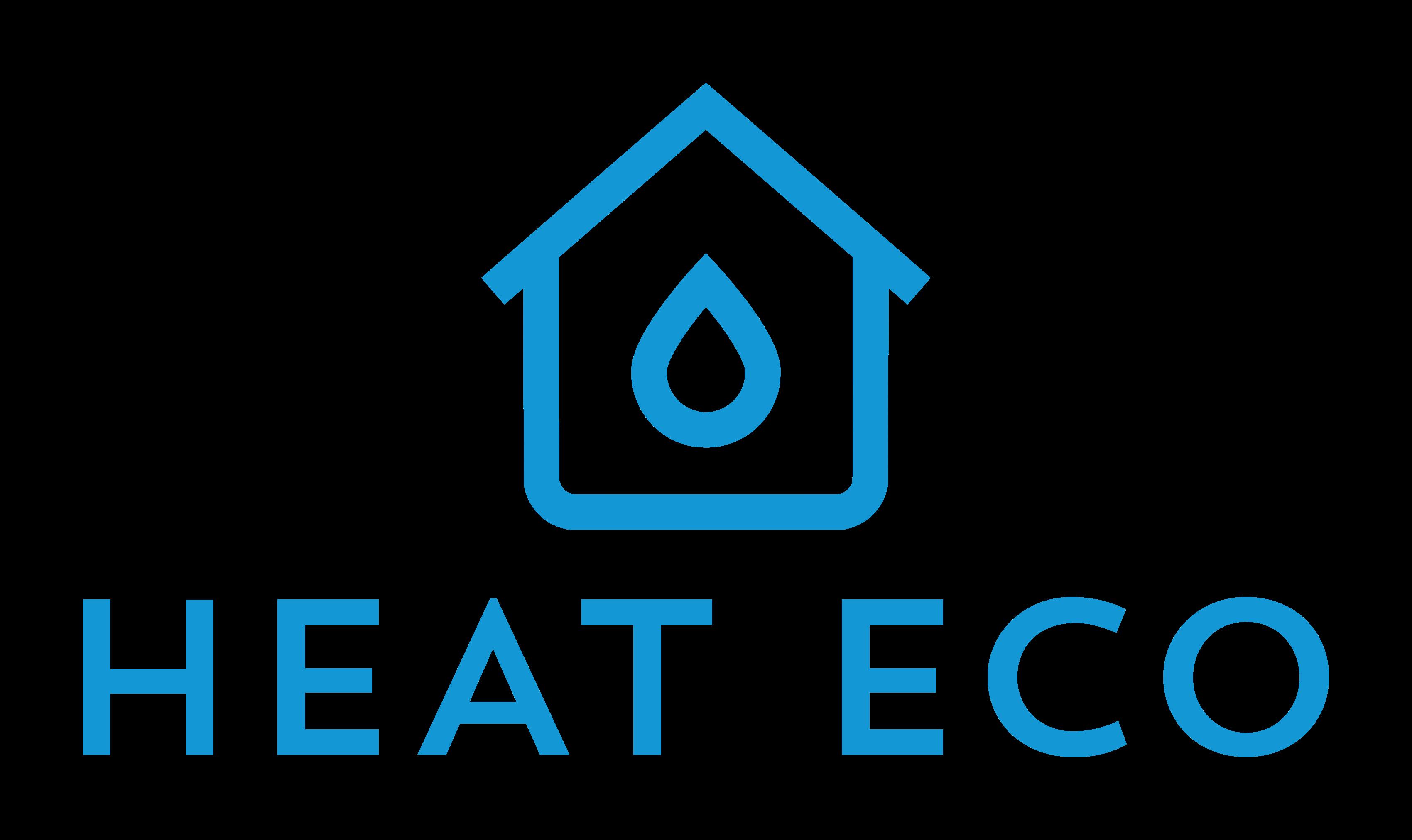 Heat Eco Verified Logo