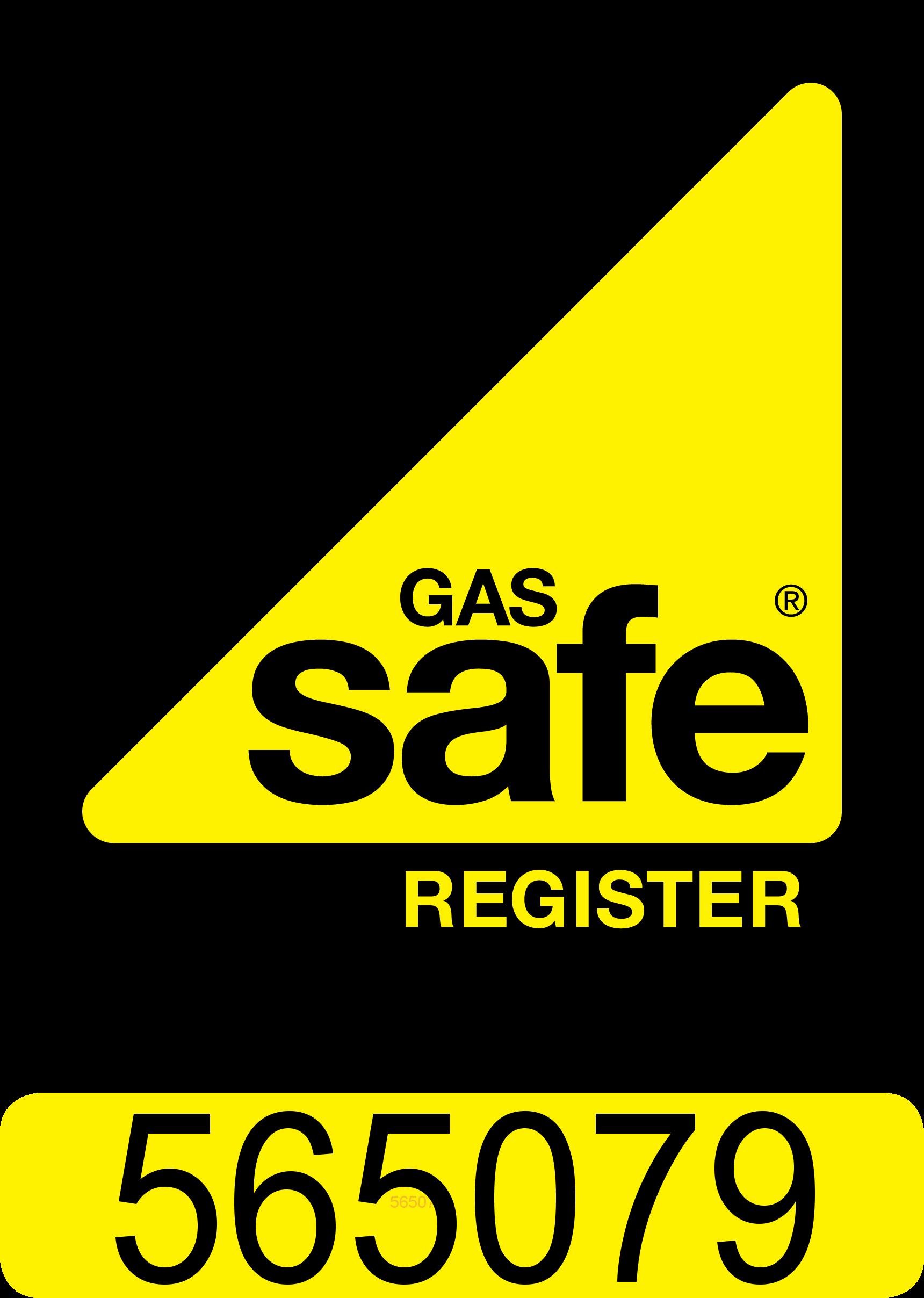 Nickthegas Verified Logo