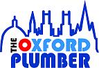 The Oxford Plumber Verified Logo