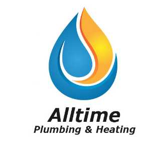 Alltime Plumbing & Heating Verified Logo