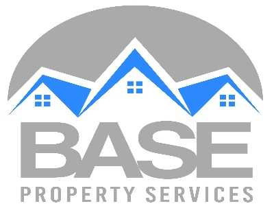 BASE Verified Logo