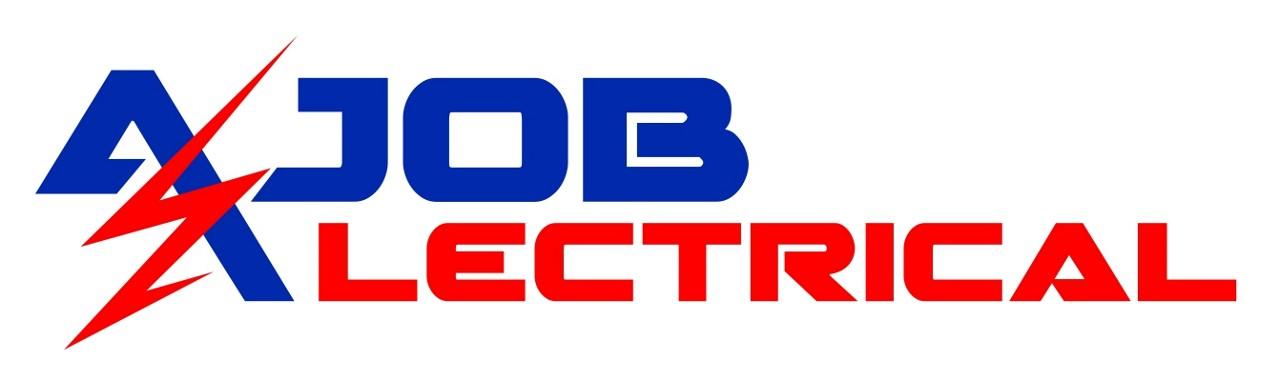 AJOB Electrical Ltd Verified Logo
