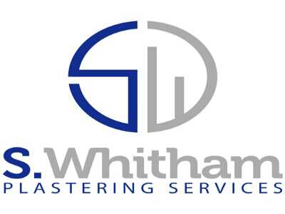 S.Whitham Plastering Services Verified Logo