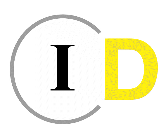 Consider it Done Electrical Services Verified Logo
