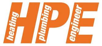 Heating And Plumbing Engineer Verified Logo