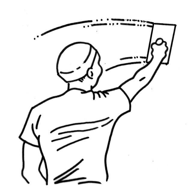 PAS Plastering Services Verified Logo
