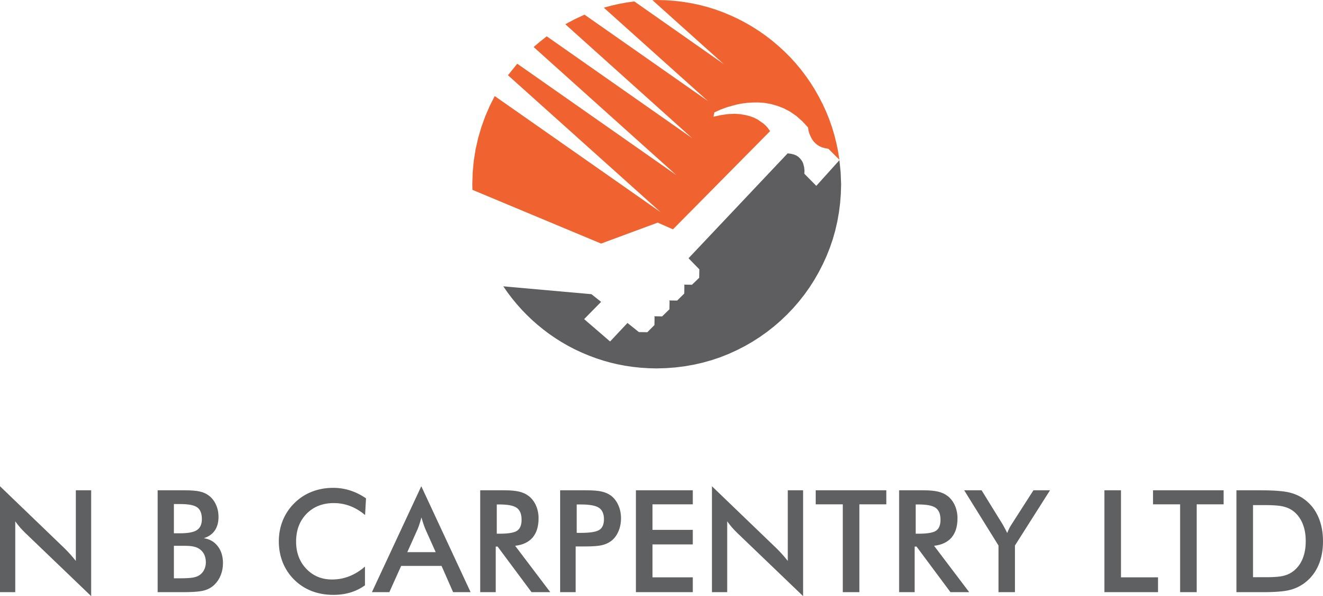 N B Carpentry Ltd Verified Logo